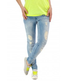 LTB - комплимент джинсовой моде (10) (220x260, 26Kb)