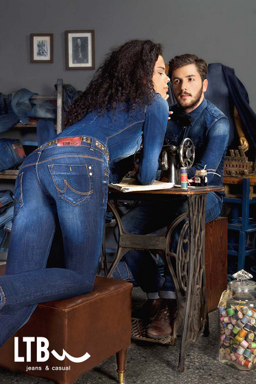 LTB - комплимент джинсовой моде (14) (374x561, 190Kb)