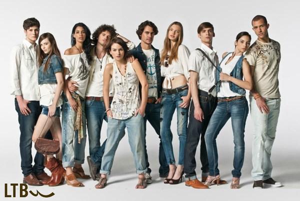 LTB - комплимент джинсовой моде (16) (600x403, 205Kb)