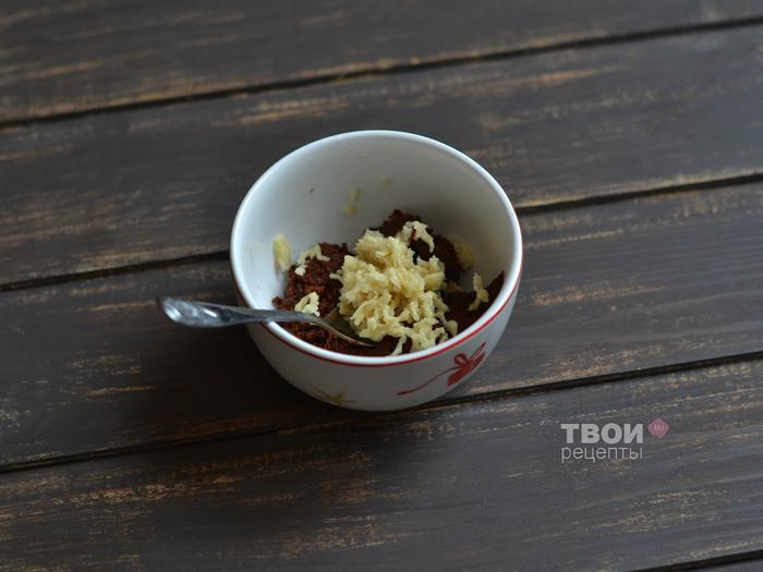 recept-domashnyaya-grudinka-shag_3 (700x525, 332Kb)