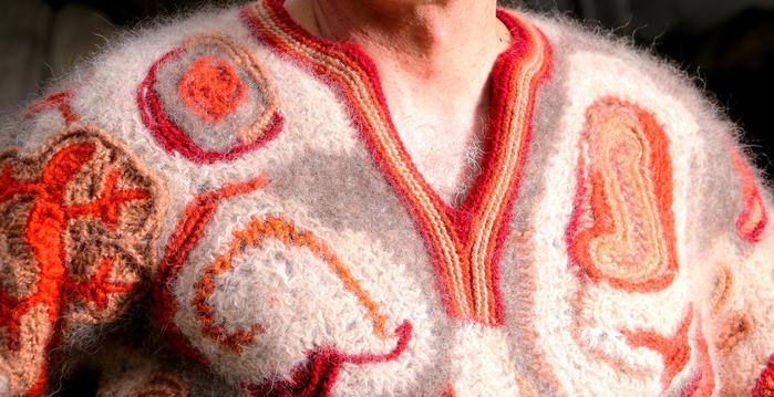 №6     Пуловер ВолСк 1.55mB (700x359, 404Kb)