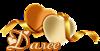 3085196_daleedva_serdechka (100x51, 8Kb)