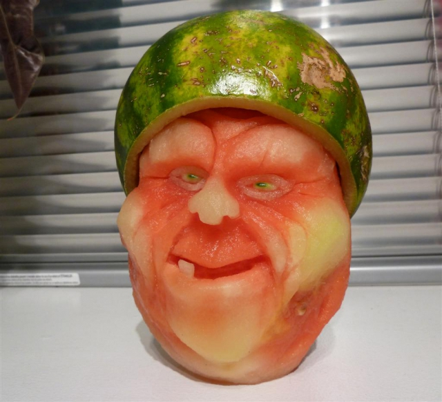 1404634232_watermelon-carvings (640x582, 298Kb)