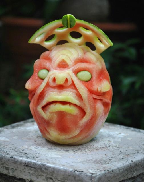 1404634321_extreme-watermelon-1 (505x640, 308Kb)