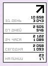 370 (97x132, 5Kb)