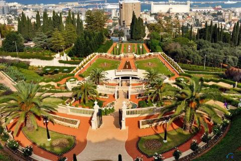 Бахайские сады.jpg1 (480x320, 46Kb)
