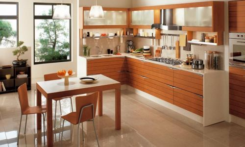 кухонное пространство 1 (500x300, 132Kb)