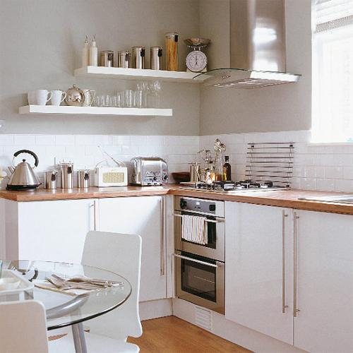 кухонное пространство 10 (500x500, 153Kb)