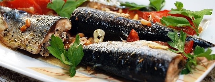 fish-with-pinenuts_12 (700x266, 68Kb)
