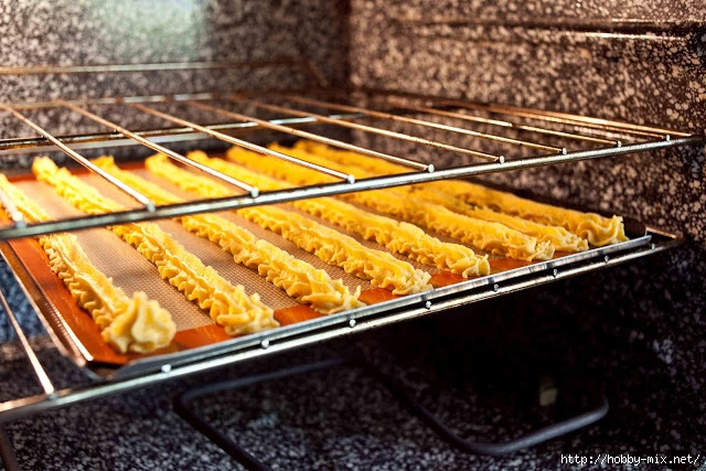 Cheese Straws-6 (640x427, 244Kb)