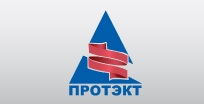 4038133_Bezimyannii (204x104, 4Kb)