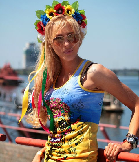 украинский-олдскул_майка (480x560, 262Kb)