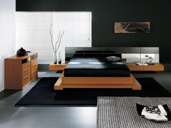 японский стиль 3 (600x450, 150Kb)