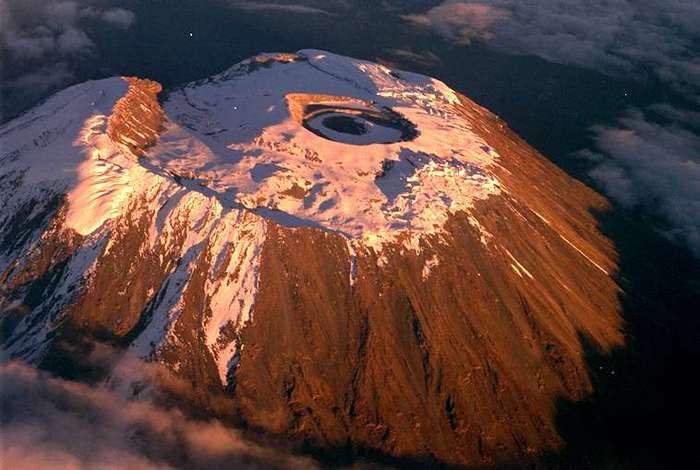 kilimanjaro8zd (700x470, 43Kb)