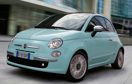 Fiat-500 (550x350, 66Kb)