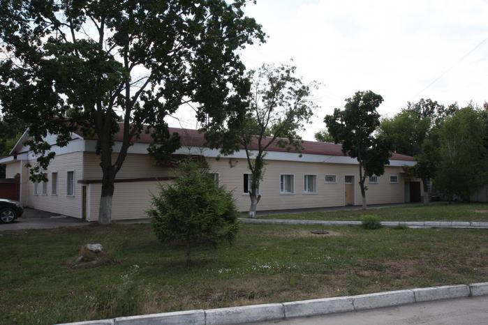 skladskie-i-ofisnue-pomeshenia (700x466, 377Kb)
