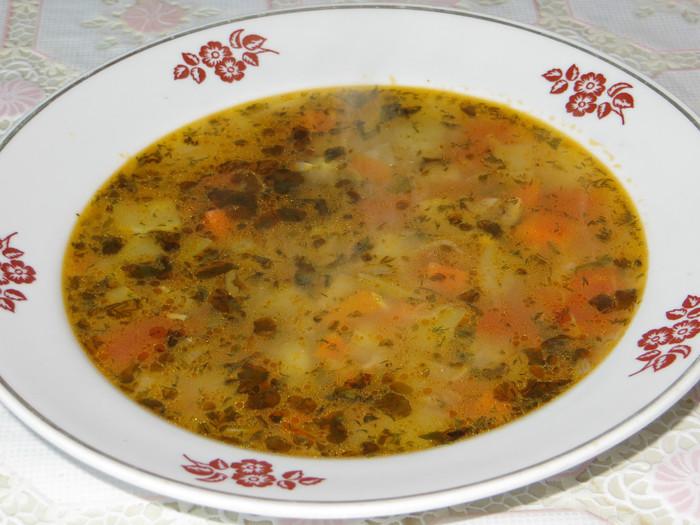 овощной (700x525, 115Kb)