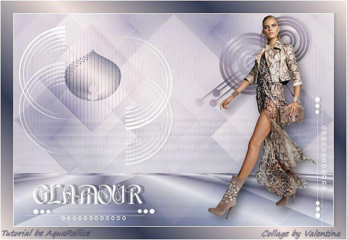 Glamour (700x485, 70Kb)