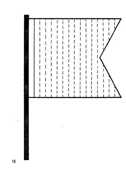 vC7mkM_XRtE (427x604, 64Kb)