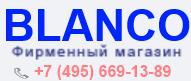 ocu2.956x538c (191x81, 6Kb)