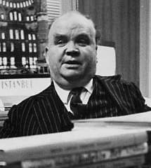 Cyril-Connolly (215x240, 10Kb)