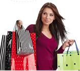 шоппинг (157x140, 34Kb)