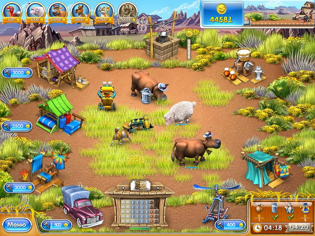 farm-frenzy-bundle-screenshot0 (640x480, 117Kb)