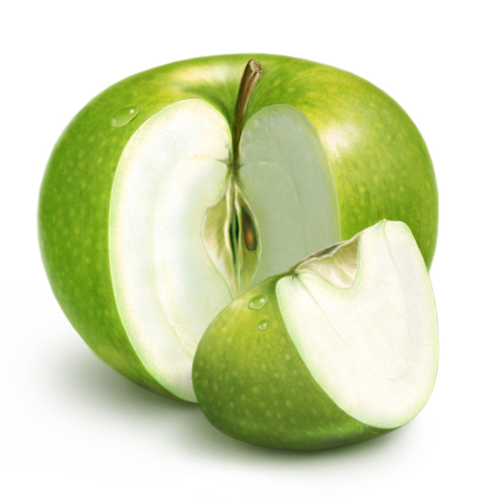 3352215_03apple_enl (684x700, 208Kb)