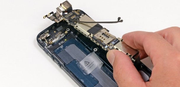 iPhone_modular_isight-660x494 (608x293, 36Kb)