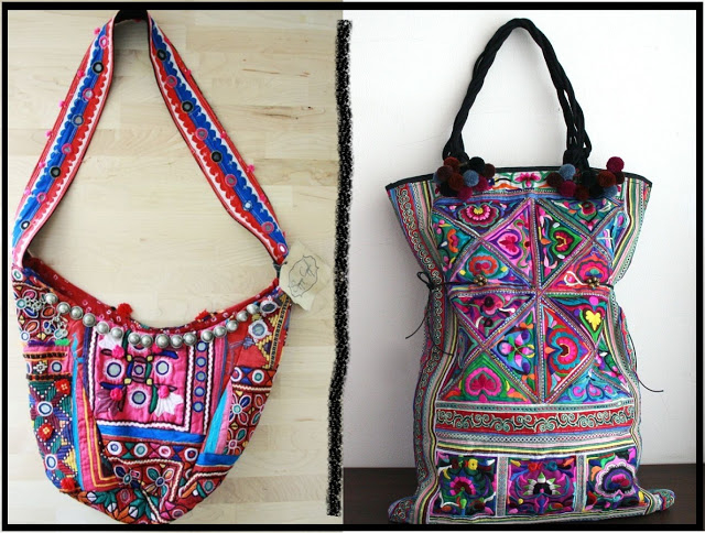 boho bag 1 - draw (640x484, 332Kb)