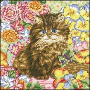 sweet_cat_ (301x301, 81Kb)