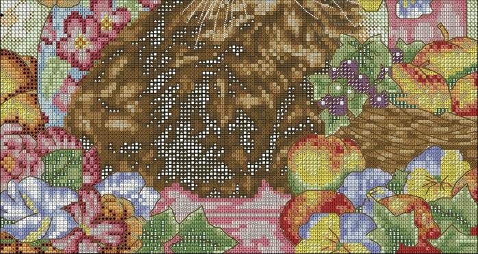 sweet_cat2 (700x371, 308Kb)
