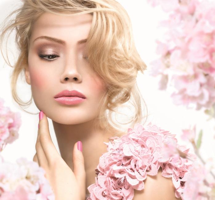 BABOR_FS13_Floral-Beauty1 (700x649, 395Kb)