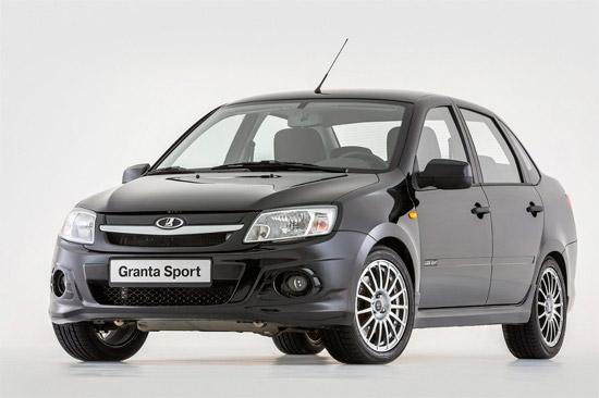 lada-granta-sport-2013 (550x366, 41Kb)