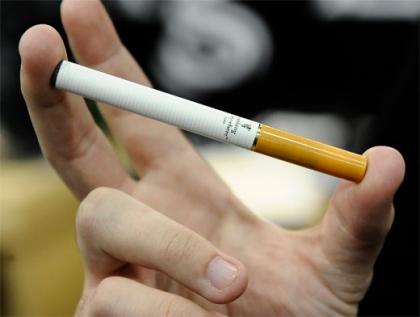 Курить или не курить – вот в чем вопрос.