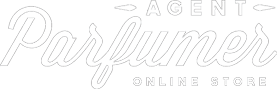 logo (277x89, 43Kb)