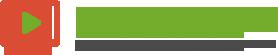 logo (1) (278x55, 11Kb)