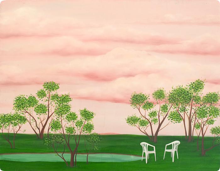 marie-rosen-sans-titre-01 (700x544, 312Kb)