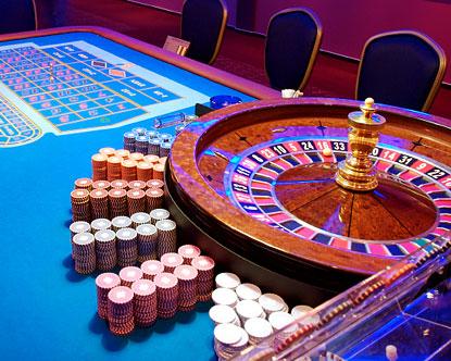 казино (415x332, 199Kb)