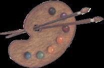 24палитра (207x135, 40Kb)