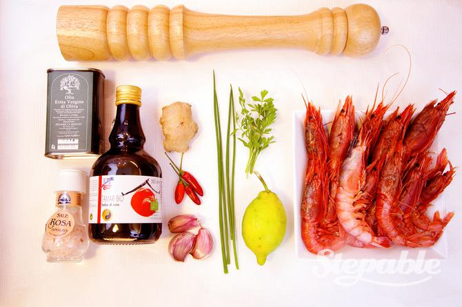 ginger-garlic-shrimp-ingreds-f (670x445, 257Kb)