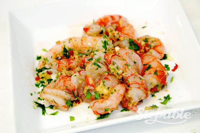 ginger-garlic-shrimp-4-f (670x445, 231Kb)