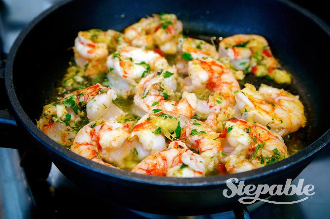 ginger-garlic-shrimp-3-f (670x445, 277Kb)