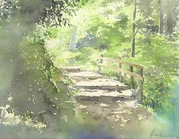 Канта Харусаки3 (700x545, 385Kb)