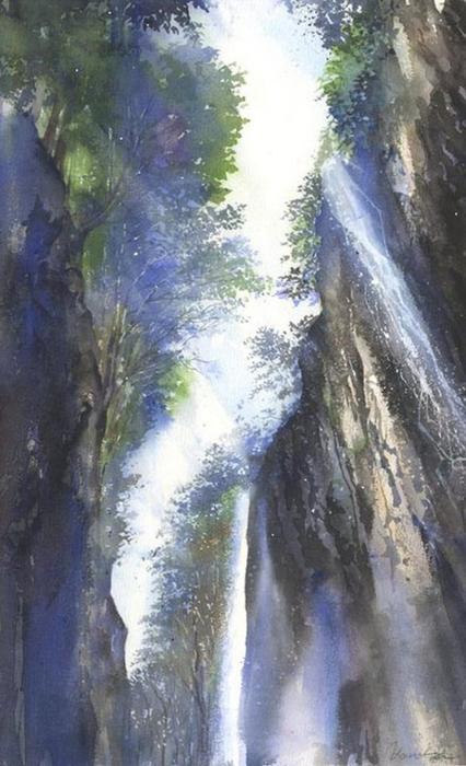 Канта Харусаки15 (426x700, 301Kb)