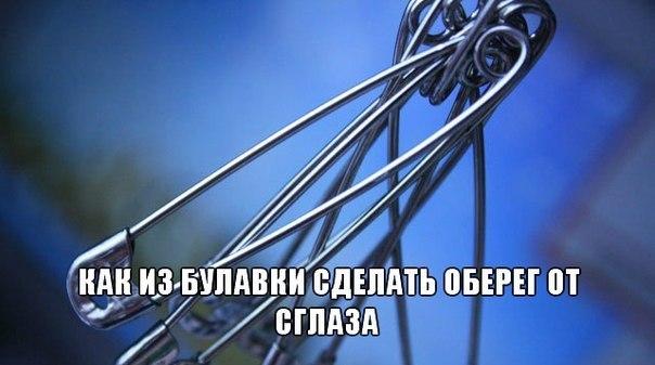 -c_QUpUmIQw (604x337, 41Kb)