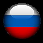 0_cc776_ea505597_S (147x150, 11Kb)