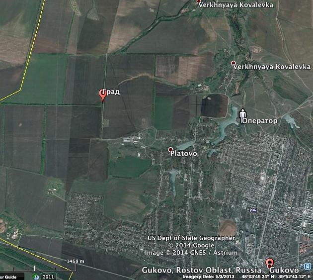 russian_grad_shooting_map (630x563, 124Kb)