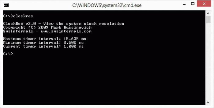 гугл хром2 (700x354, 30Kb)
