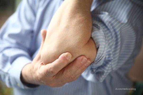 Льняное масло и рак предстательной железы